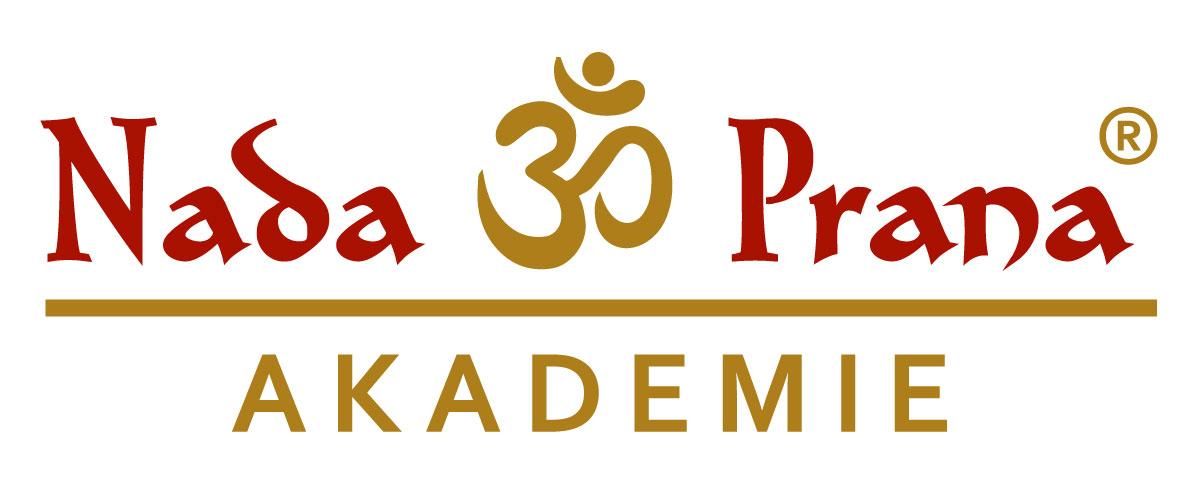 Nada Prana Logo